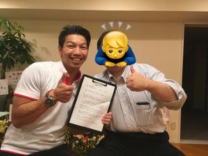 K様(40代:弁護士)